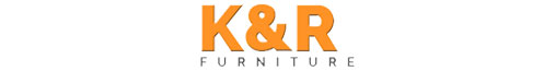 K&R Furniture Logo